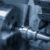 Domestic Manufacturing Solutions for Successful Reshoring
