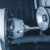 Precision Machining Solutions from Prototype to High Volume